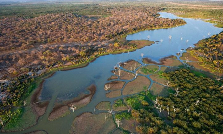 WWF_tanzania
